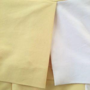 ANTONIO MELANI Dresses - Antonio Melani Dress